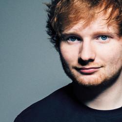 Ed Sheeran, Atlantic Records